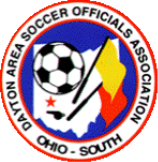 DASOA: Dayton Area Soccer Officials Association